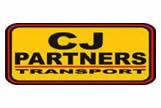 CJ Partners Transport